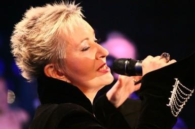 Eva Urbanová se vrací do Ostravy, tentokrát zazpívá s Janáčkovou filharmonií