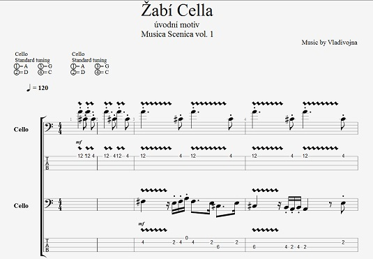 zabi-cella