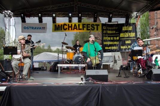 sMichalFest2014_08