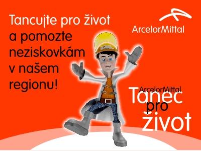 ArcelorMittal 400x300