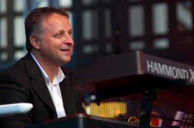 Kapela TUTU oslaví třicátiny na festivalu Jazz Open. Bude to pro nás něco mimořádného, říká Boris Urbánek
