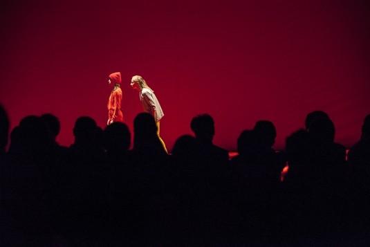 predstaveni198