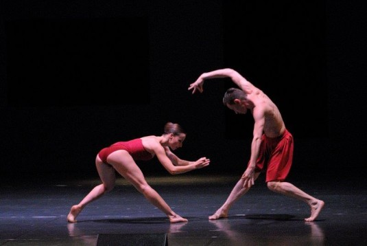 gala-balet2