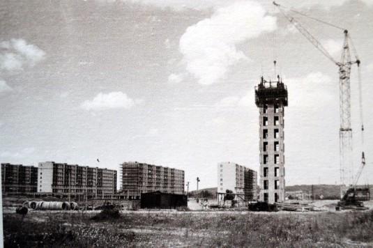 vystavba-1966