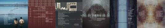 leporelo-strana-1