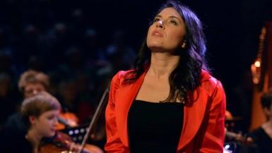 Koncert roku se blíží: Ostrava uslyší dva sólisty Metropolitní opery z New Yorku