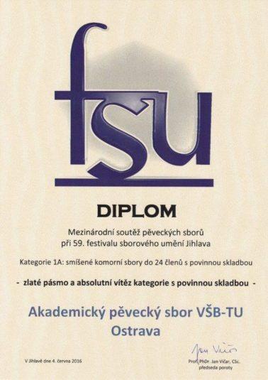 20160604 APS diplom Jihlava 50%