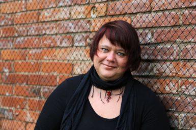 Ředitelka Festivalu v ulicích Petra Hradilová: Je třeba myslet pozitivně a stavět, nikoliv bourat
