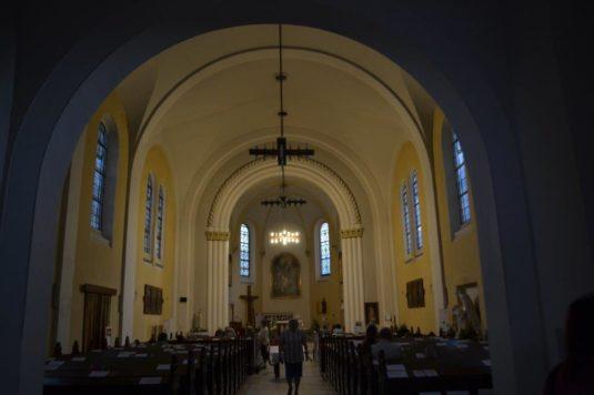 kostel-panny-marie-v-hrabuvce