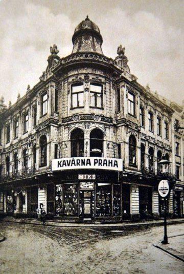 kavarna-habsburg-od-28-10-1918-kavarna-praha