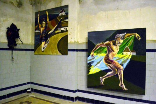 z-dila-bulharskeho-malire-ljube-petrova-na-vystave-art-brut-all