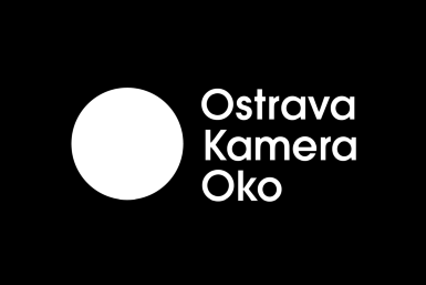 Ostrava Kamera Oko se blíží. Letos se bude promítat vGrossmannově vile i na dalších neobvyklých místech