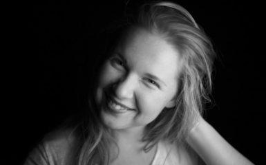 Marika Kováčová: Jedenáctý ročník opavského studentského festivalu Na cestě nasměruje návštěvníky Rovnou za nosem