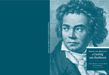 Publikace o Beethovenově Hradci je pěkným příspěvkem k poznání hudební historie