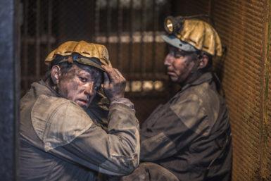 Filmový snímek Dukla 61 konkuruje světové produkci. Příběh podle skutečné události zhlédnete se zatajeným dechem