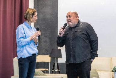 Seriál České tajemno nabídne na ČT2 sugestivní setkání snovým materiálem záhadologa Arnošta Vašíčka