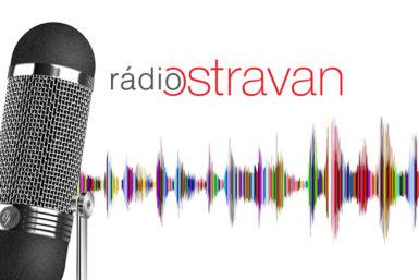 Kulturní portál Ostravan.cz chce spustit vlastní hudební rádio