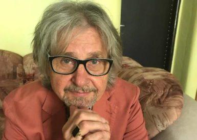 Ředitel Divadla Petra Bezruče: Zatím nejsme v normální situaci. A kdyvní budeme, ví jenom Bůh